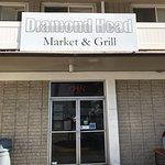 Photo of Diamond Head Market & Grill
