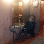 Zdjęcie Jordan Guest Rooms