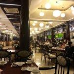 Фотография Binh Chau Hot Spring Resort