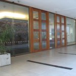 Photo of Apart Hotel Monjitas Center