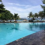 Photo of MerPerle Hon Tam Resort