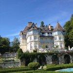 Photo of Chateau des Avenieres