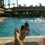 Photo of Riviera Hotel & SPA