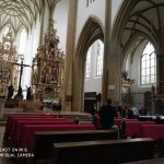 Photo of Church of St. Ulrich and St. Afra
