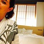 Photo of Hotel Kanra Kyoto