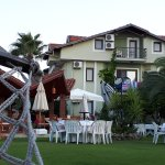 Photo of Crescent Hasirci Hotel & Villas