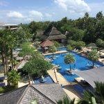 Photo of Marriott's Mai Khao Beach - Phuket