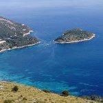 Bahia de Formentor