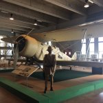 Photo of Museo Storico dell'Aeronautica Militare