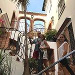 Photo of Apartamentos Rosamarina