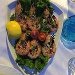 Photo of Strouboulis Taverna