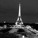 Photo of Art Hotel Eiffel