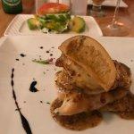 Photo of Salsa Suarez Restaurant y Bar