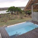 Buhala Lodge Foto