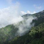 Foto de Mussoorie - Dancing Leaves, A Sterling Holidays Resort