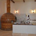 Photo of Gorgonia Beach Resort Pizzeria