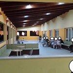Photo of Club Nova Siri Village