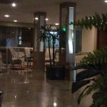 Photo of Nadai Confort Hotel & SPA