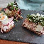 Photo of SALT Bar & Restaurant