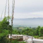 Sala Khaoyai Foto