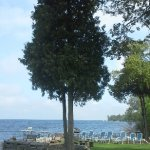 Photo de Shallows Resort