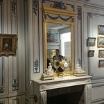 Photo of Musee Cognacq-Jay