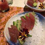 Photo of Tenkai Japanese Restaurant