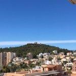 NH Ciudad de Mallorca Foto
