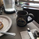 Foto de Egg Harbor Cafe