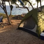 Photo of Kas Camping
