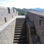 Photo of Jinshanling Great Wall