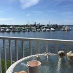 Photo de Boca Ciega Resort & Marina