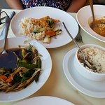 Ruan Thai Asian Fusion照片