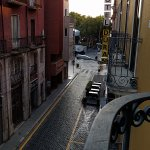 Foto de CicloTurisme
