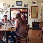 Zdjęcie Diane's Restaurant & Bakery