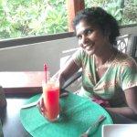 Photo de Amal Restaurant