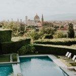 Foto de Villa La Vedetta