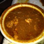 Brain Curry