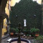 Foto de Casa Dulce Maria