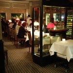 Photo of Fischereihafen-Restaurant