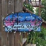 Angels Rest on Resurrection Bay, LLC Foto