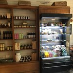 Foto di Eva's Bakery