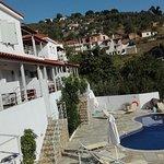 Thea Home Hotel Foto
