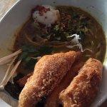 Foto di Studio East Food+Drink