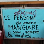 Photo of Il Ciracciolo