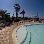 Foto de Vacation Home Bellavista