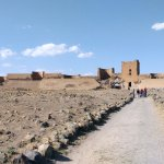 Photo of Ani Ruins