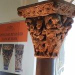 Photo de Museo Diocesano de Jaca - Arte Romanico