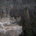 Photo of Cueva Huerta