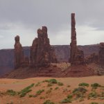 Photo of Kayenta Monument Valley Inn